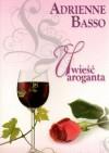 Uwieść aroganta - Adrienne Basso