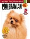 Pomeranian - Dog Fancy Magazine