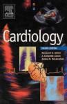 Cardiology - Desmond G. Julian