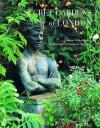 Secret Gardens of London - Caroline Clifton-Mogg, Marianne Majerus