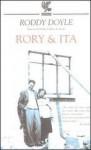 Rory & Ita - Roddy Doyle, Giuliana Zeuli