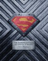 The Superman Files - Matthew Manning