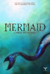 Mermaid - Chris Howard