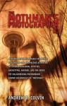 The Mothman's Photographer III - Andrew Colvin, Nick Redfern