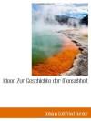 Ideen Zur Geschichte der Menschheit (German Edition) - Johann Gottfried Herder