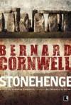 Stonehenge - Alves Calado, Bernard Cornwell