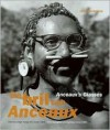 Anceaux's Glasses - Linda Roodenburg, Steven Engelsman