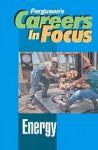 Energy (Ferguson's Career in Focus) - Ferguson