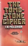 The Tombstone Cipher - Ib Melchior