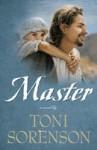 Master - Toni Sorenson