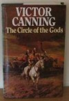 The Circle of the Gods - Victor Canning