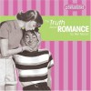 Truth about Romance - Ben Mason
