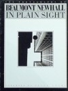 In Plain Sight: The Photographs of Beaumont Newhall - Beaumont Newhall