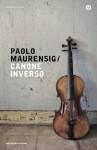Canone inverso (Oscar contemporanea) (Italian Edition) - Paolo Maurensig