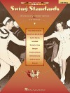Ultimate Swing Standards - Hal Leonard Publishing Company