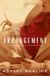 The Arrangement - Ashley Warlick