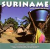 Suriname (South America Today) - Colleen Madonna, James D. Henderson, Flood Williams