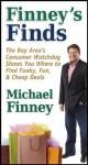 Finney's Finds - Michael Finney