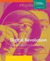 Science Quest: Digital Revolution: The Quest to Build Tiny Transistors - Glen Phelan