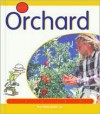 At the Orchard - Elizabeth Sirimarco, David M. Budd