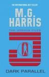 Dark Parallel - M.G. Harris
