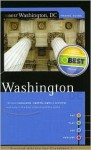 10Best Washington, DC - 10Best, J. Travis Seward