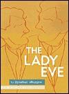 The Lady Eve - Preston Sturges, Tom Sturges