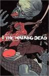 Walking Dead #150 Cover C Latour (Mature Rated) - Image Comics, None