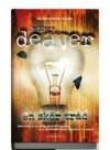 En skör tråd (Amelia Sachs och Lincoln Rhyme #9) - Jeffery Deaver