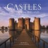 Castles of Britain and Ireland. Rodney Castleden - Rodney Castleden