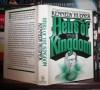 Heirs of the Kingdom - H. Kennedy Hudner