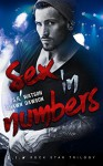 Sex in Numbers (S.I.N. Rock Star Trilogy) - S.R. Watson, Shawn Dawson, Karen Hrdlicka