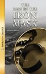 The Man in the Iron Mask - Emily Hutchinson, Alexandre Dumas