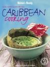 "Caribbean Cooking ( "" Australian Women's Weekly "" ) - Susan Tomnay"