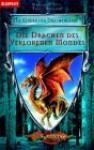Die Drachen des verlorenen Mondes - Margaret Weis, Tracy Hickman