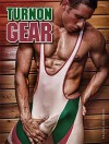 Turnon: Gear - Various Artists