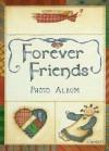 Forever Friends - Havoc Publishing
