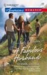 A Fabulous Husband (Forty & Fabulous, #2) - Dianne Castell