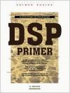 Dsp Primer - C. Britton Rorabaugh
