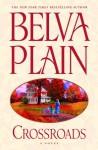 Crossroads - Belva Plain