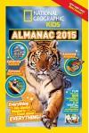 Almanac 2015 - Varios