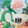 A Day With Wilbur Robinson (Audio) - William Joyce, Jim Dale