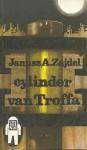 Cylinder van Troffa - Janusz Andrzej Zajdel