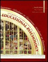 Student Study Guide to Accompany Educational Psychology: Windows on Classrooms - Paul Eggen, Don Kauchak