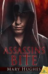 Assassins Bite (Biting Love) - Mary Hughes