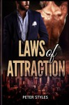 Laws of Attraction - Peter Styles