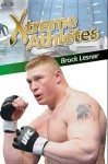 Brock Lesnar (Xtreme Athletes) - Jeff Savage