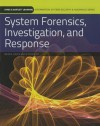 System Forensics, Investigation, And Response (Information Systems Security & Assurance) - John R. Vacca, K. Rudolph