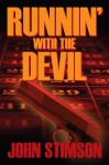Runnin' With the Devil - John Stimson