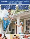 Upgrade Your House - Philip Schmidt